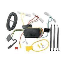 Drawtite Trailer Wiring Kit 118405 07-14 FJ Cruiser 03-08 Mazda 6 07-12 CX7 ++