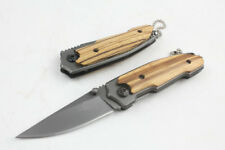 EDC Portable Folding Pocket Knife Outdoor Portable Fishing Camping Hiking Gift