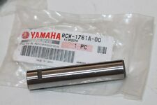 ARBRE /  SHIFT 1 pr YAMAHA VENTURE APEX RX1 VECTOR PAHZER  .ref: 8CW-1761A-00