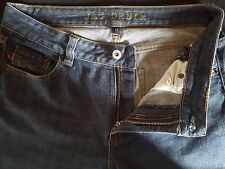 """***WOMEN'S JAG JEANS MID-RISE BOOTCUT STRETCH SIZE 11/29"""" ***"""