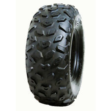 Duro DIK549 Dunlop KT945 Replacement 4 Ply ATV Tire Size: 19-7.00-8