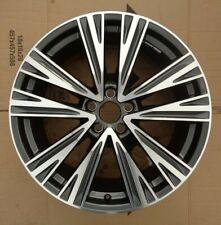 """Original Audi 20"""" A6 S6 Alloy Wheel x 1 - 4K0601025J - 8,5j ET43"""