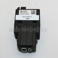Genuine 68381663AA Center Console Media Hub USB for Chrysler FC00AB151418