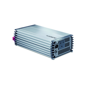 Dometic 1000w Inverter With Mains priority..