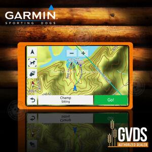 Garmin DriveTrack 71 Protective Cover DTGUARD Heavy Duty Soft Silicone GVDS