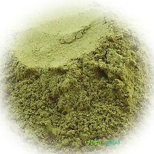 Natural Lotus Leaf Powder Slimming Tea Healthy Tea Face-lift Mask Powder 250g