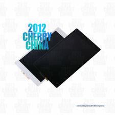 Para Sony Xperia Z3 Compact
