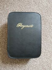 Pergamano Groovi Tool Case With Lots Of Tools