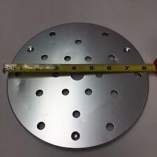 Presto 85360 01/PA6 01/PA6H 01/PCA6 Pressure Cooker Canner Rack Genuine