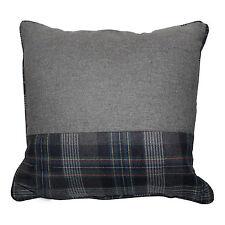 Tartan Traditional Decorative Cushions