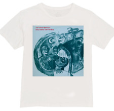 The Fatima Mansions T-shirt - All sizes in stock :  send message after purchase