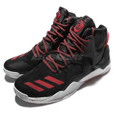 Adidas D Rose 7 Boost D Rose VII  Mens Basketball Shoes NEW NBA MVP Sneakers