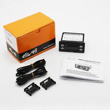 ELIWELL ID PLUS 961 DIGITAL CONTROL THERMOSTAT  FRIDGE FREEZER 230V IDPLUS961