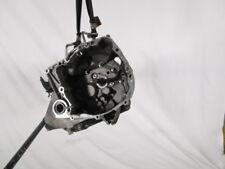 8200805160 CAMBIO MECCANICO RENAULT CLIO 1.2 G 5M 5P 55KW (2012) RICAMBIO USATO