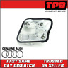 NEW Audi A3 8P 5-Door Drivers Rear Outer Brake Light Tail Lamp Bulb Holder 04-08