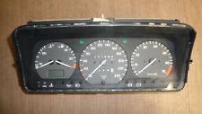 VW Passat 35i` 88-97 Tacho (261.027 Km) 3A0919033AS 3A0919059 0263300273