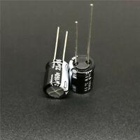 10pcs/100pcs 160V 22uF 160V Nichicon VK 10x13 Electrolytic Capacitor