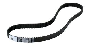 Contitech Products TB338 Engine Timing Belt