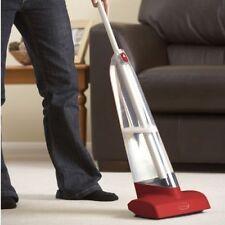 Ewbank Cascade Manual Carpet/ Rug Shampooer   NEW FOR 2017