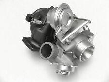 NEW Turbocharger Volvo S40 2,0 (1998- ) 49377-06260