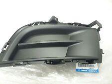 2009 2010 2011 2012 2013 Mazda 6 left front fog lamp cover oem new !!!