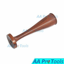 AA Pro: Pinard Stethoscope Horn Foetal Fetoscope Wood Medical Diagnostic Examina