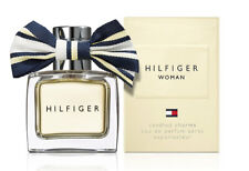 Tommy Hilfiger WOMAN Candied Charms Eau De Parfum Fruity Perfume 1.7 oz Sealed