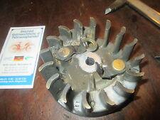 FLYWHEEL Fan Impeller for Chain Saw Chainsaw AL-KO KB 3500