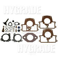 Carburetor Repair Kit Standard 1224A