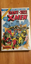 UNCANNY X-MEN VOL 1 OMNIBUS MARVEL HARDCOVER NEW SEALED **PENNY AUCTION (1¢)**