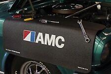 AMC Fender Gripper