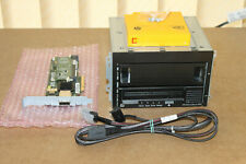 HP Sp. 663772-001 ML350p Gen8 / G8 Media Bay / Ultrium 920 SAS Kabel Controller