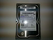 """Samsung Spinpoint S166 160GB HD161HJ Internal 7200 RPM 3.5"""" SATA TESTED!"""