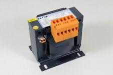 Eltra - 3-Phasen Speed Controller 400V 2A 5-Stufen - Dv 2,0