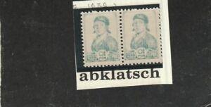 Lot  Russia & Soviet Union 20 NH, O.G. , Variety !