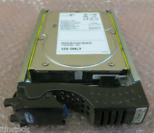 Seagate ST3300007FCV 300GB 10K Rpm FC Hard Drive with Caddy 9X1007-031