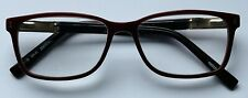 Vintage Retro Karen Millen Ladies Glasses