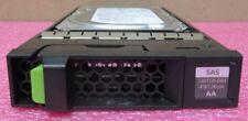 "Fujitsu funeral DX S2 HDD NLSAS 4 TB 7.2K disco duro de 3.5"" 38035484 CA07339-E064"