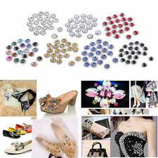Clothing, Handbags & Shoes