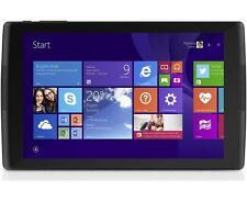 TrekStor Hardware-Anschluss USB Speicherkapazität 16GB iPads, Tablets & eBook-Reader