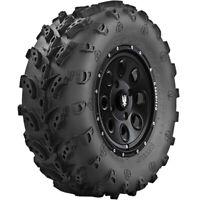 Interco Swamp Lite 25x8.00-12 25x8.00x12 48J 6 Ply M/T ATV UTV Mud Tire