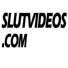 SLUTVIDEOS.COM Premium Adult Domain -  Free Sex Videos - Porn Tube