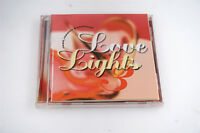 LOVE LIGHTS 3 JAPAN CD A3608