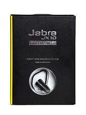 Jabra Universale KFZ-Freisprechanlage