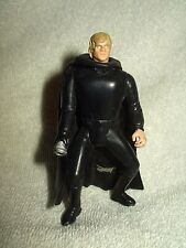 Star Wars Figure Luke Skywalker ESB Jedi Knight 4 inch loose 1997