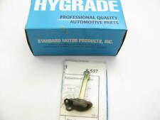 Hygrade CPA442 Carburetor Choke Pull-off