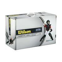 Wilson EZ Gear Catcher's Kit Size S/M WTA368400SM