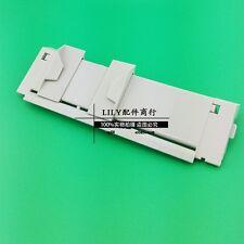 1pcs NEW Printer EPSON LQ300K 300K 2300K II paper guide Input Paper tray A20J LW