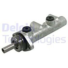 Brake Master Cylinder DELPHI Fits LANCIA ABARTH Beta H.P.E. Coupe 73-87 82369266
