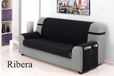 Cubresofa funda de sofa  cover  para 1,2,3,4 plazas copridivano muchos colores